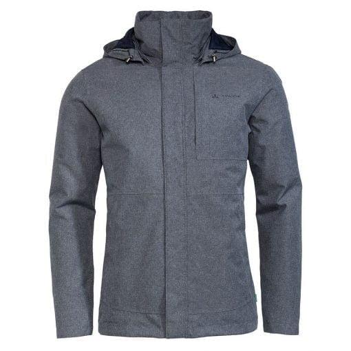 Vaude Me Limford Jacket IV 42093-750
