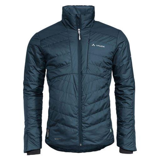 Vaude Me Miskanti Insulation Jacket 41117-303