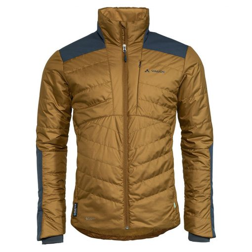 Vaude Me Miskanti Insulation Jacket 41117-507