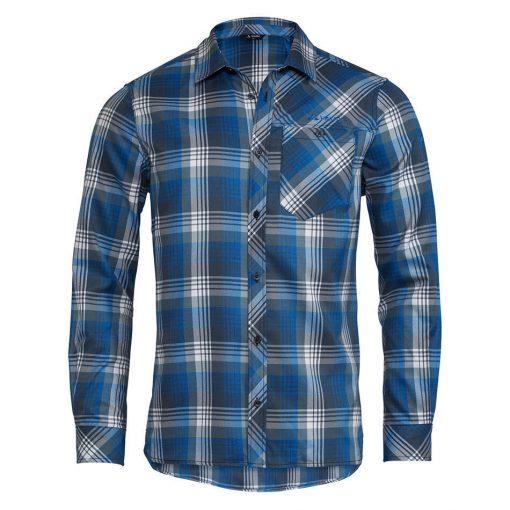 Vaude Me Neshan LS Shirt III 41135-303