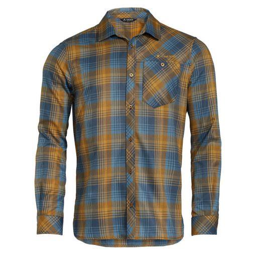 Vaude Me Neshan LS Shirt III 41135-507