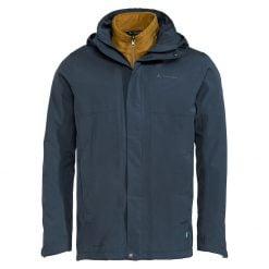 Vaude Me Rosemoor 3in1 Jacket 42049-303