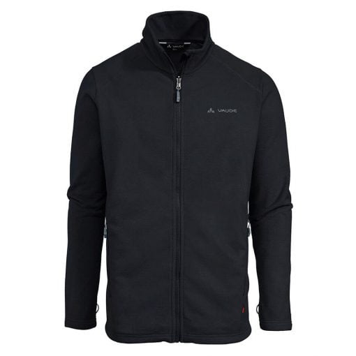 Vaude Me Rosemoor Fleece Jacket 42014-010