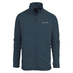 Vaude Me Rosemoor Fleece Jacket 42014-303