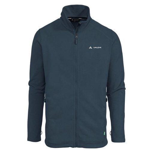 Vaude Me Rosemoor Fleece Jacket 42014-303