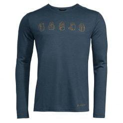 Vaude Me Rosemoor LS T-Shirt II 42043-303