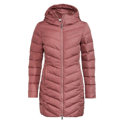 Vaude Wo Annecy Down Coat 42068-169