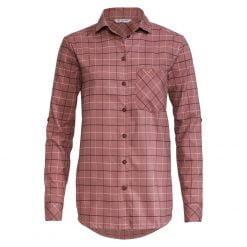 Vaude Wo Farsund LS Shirt II 42087-169