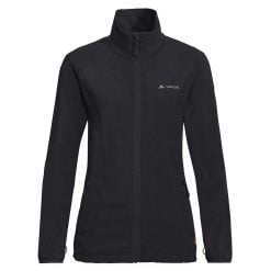 Vaude Wo Rosemoor Fleece Jacket 42013-010