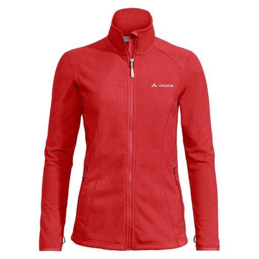 Vaude Wo Rosemoor Fleece Jacket 42013-994
