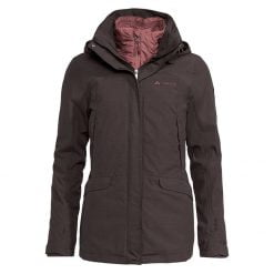 Vaude Wo Skomer 3in1 Jacket 42035-172