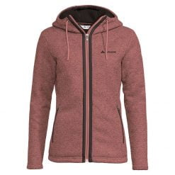 Vaude Wo Skomer Hooded Jacket 42041-169