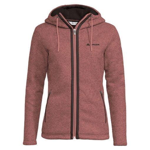 Vaude Wo Skomer Hooded Jacket 42041-169