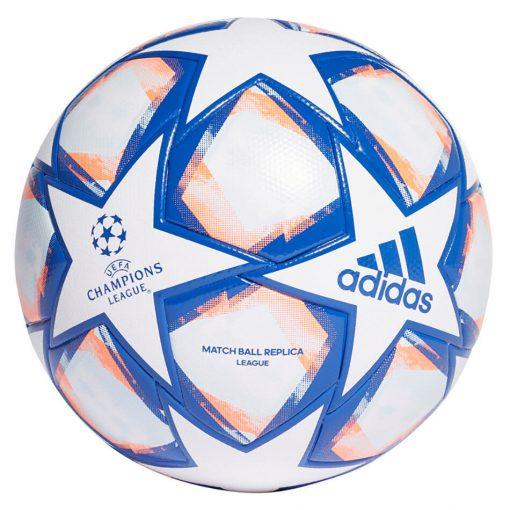 Adidas FIN 20 LGE FS0256