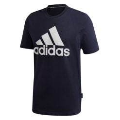 Adidas MH BOS Tee FT0095