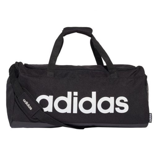 Adidas NOS LIN DUFFLE M FL3651