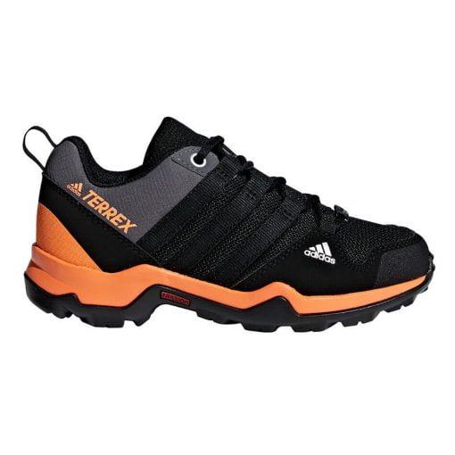 Adidas TERREX AX2R R.RDY K AC7984
