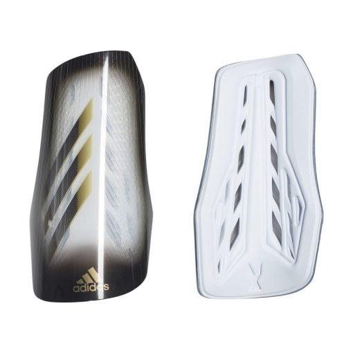 Adidas X SG LGE FS0304