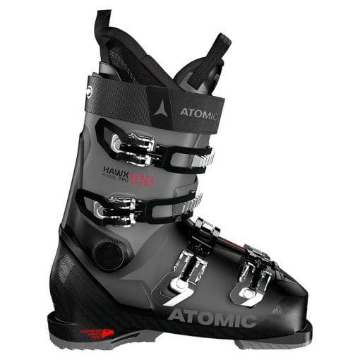 Atomic HAWX PRIME PRO 100 AE5023920