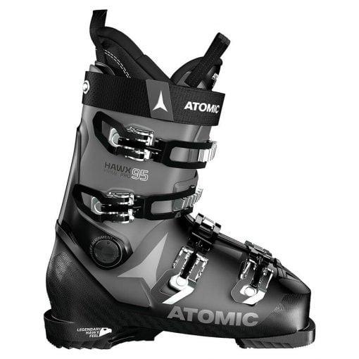 Atomic HAWX PRIME PRO 95 W AE5023940