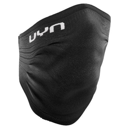 Community Mask Winter M100016-B000