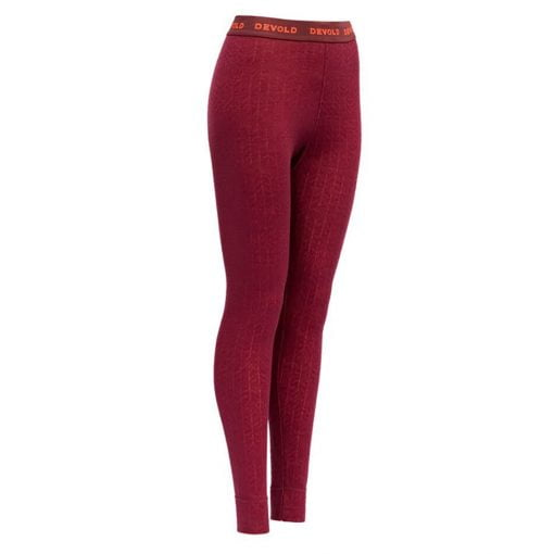 Devold DUO ACTIVE WOMAN LONG JOHNS 239-110-740