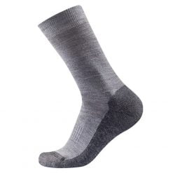 Devold MULTI MEDIUM SOCK 507-063-770