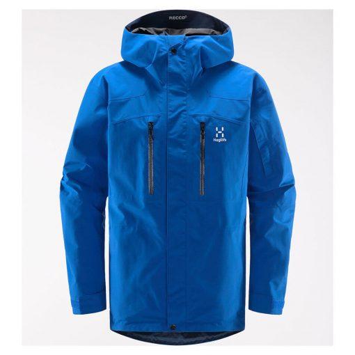 Haglöfs Elation GTX Jacket Men 604655-2AN