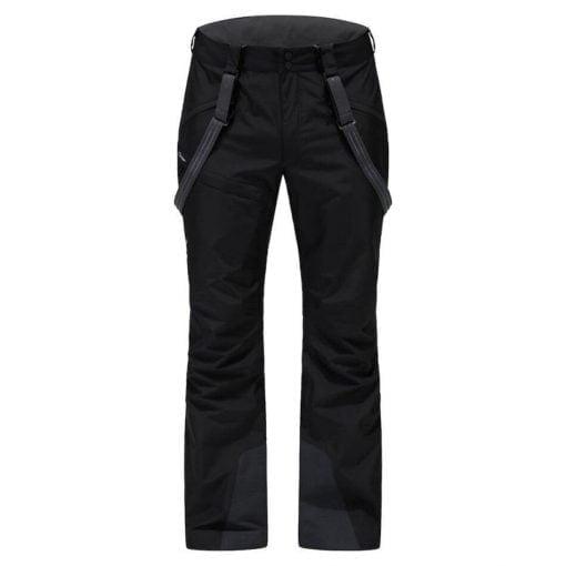 Haglöfs Lumi Form Pant Men 604622-2C5