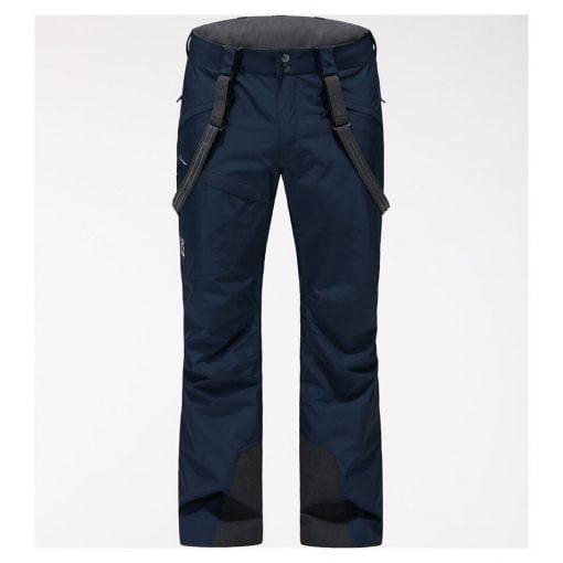 Haglöfs Lumi Form Pant Men 604622-3N5