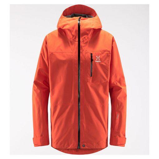 Haglöfs Lumi Jacket Men 604660-3JR