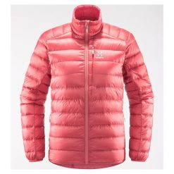 Haglöfs Roc Down Jacket Women 604681-4L3
