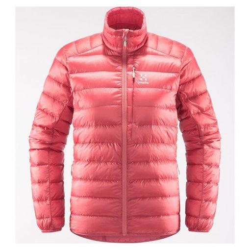 Haglöfs Roc Down Jacket Women 604681-4L3