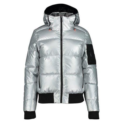 Icepeak ICEPEAK EUPORA 53205-518-200
