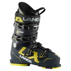 Lange LX120 LBJ6000