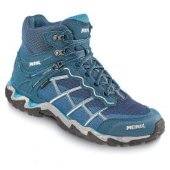 Meindl Houston Lady Mid GTX 46700-93