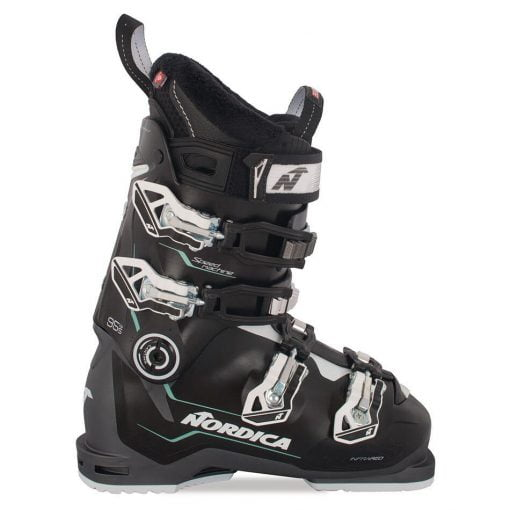 Nordica SPEEDMACHINE 95 S W 050H7303-Q04