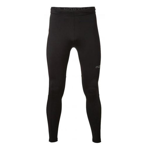 Northbend ExoCool Tights M 1018590