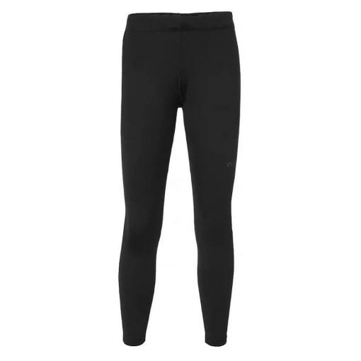 Northbend ExoCool Tights W 1018584