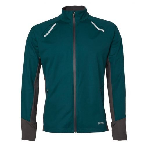 Northbend ExoWarm Wind Jacket M 1030894