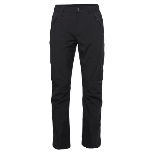Northbend NOS Flex Pants M