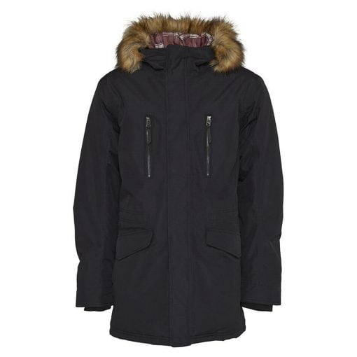 Northbend TOWN Parka M 1059451