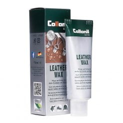 Outdoor Active Leather Wax 1023409