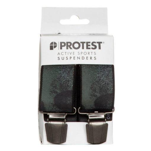 Protest COSMOS suspender 9713402-756