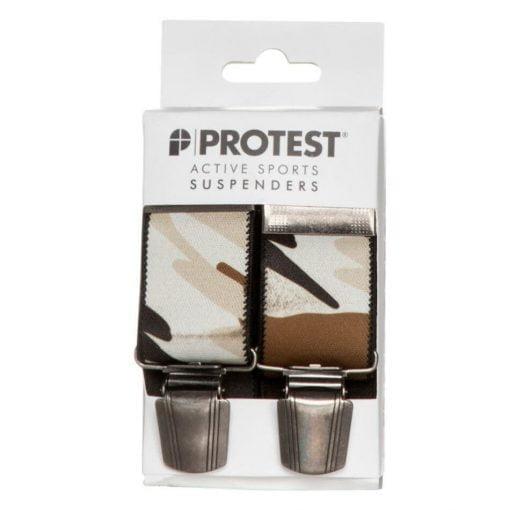Protest CRUMBLE suspender 9713002-106
