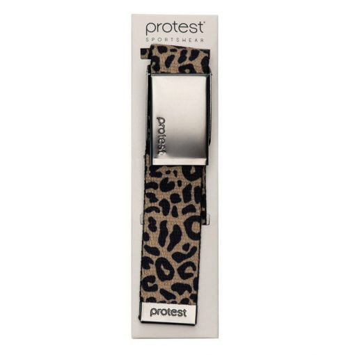 Protest GOLDIE belt 9614202-859