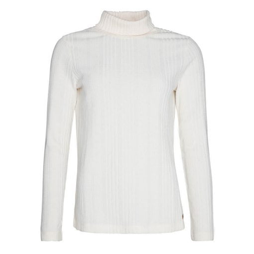 Protest JULES powerstretch top 3611202-101