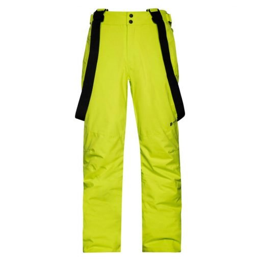 Protest MIIKKA snowpants 4792000-482