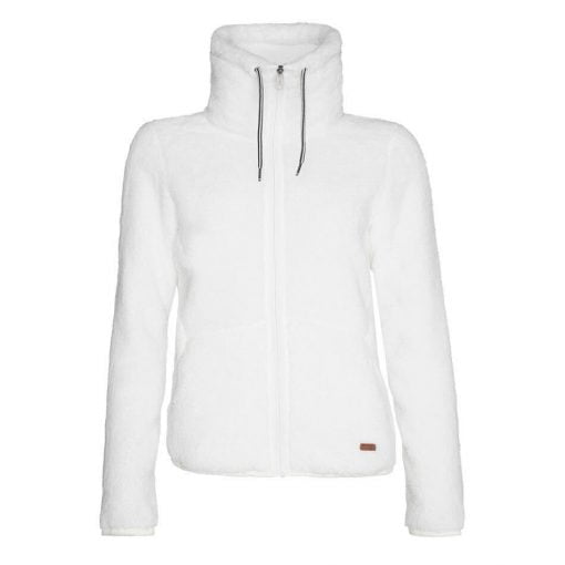Protest RIRI 20 full zip top 3610302-401