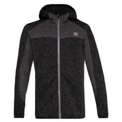 Protest SCOTTY full zip hoody 3711802-290